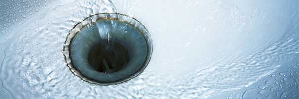 Residential Drain Cleaning Services In Portland OR and Vancouver WA