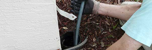 Hydro Jetting Drain Cleaning Services in Vancouver WA