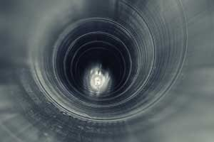 Sewer Line Video Inspection services in Portland OR and Vancouver WA