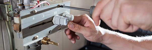 Water Heater Repair Services in Portland OR and Vancouver WA