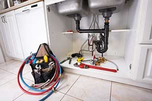 Commercial Drain Cleaning Services in Vancouver WA and Portland OR