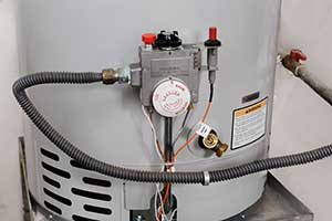 Water Heater Installation by All County Plumbing LLC serving Vancouver WA