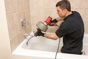 All County Plumbing LLC provides expert drain cleaning in Vancouver WA