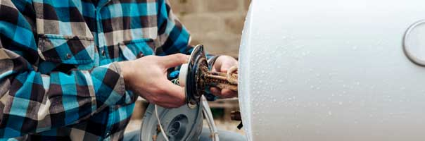 All County Plumbing LLC provides Water Heater Repair Services in Portland OR and Vancouver WA