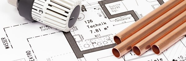All County Plumbing LLC provides exceptional advice on all types of water heaters in Vancouver WA.