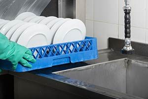 Commercial snake drain cleaning services in Vancouver WA and Portland OR