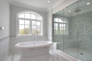 All County Plumbing LLC provides reliable shower and bathtub drain cleaning in Vancouver WA .