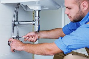 All County Plumbing LLC provides local and reliable emergency plumber services in Vancouver WA and Portland OR.