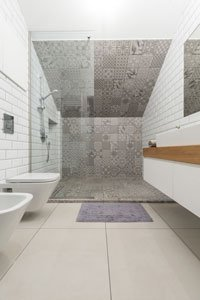 ADA Compliant Bathrooms in Vancouver WA by All County Plumbing
