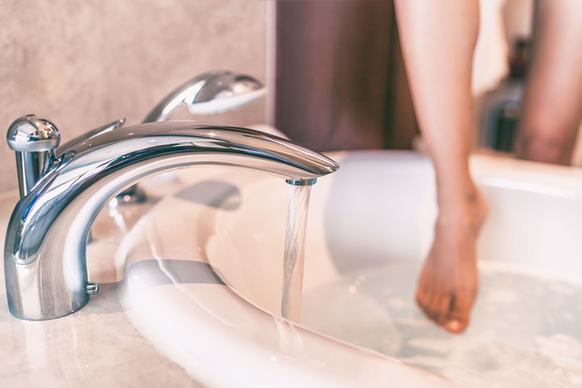 Water Heater Installation and Plumbing in Vancouver WA by All County Plumbers