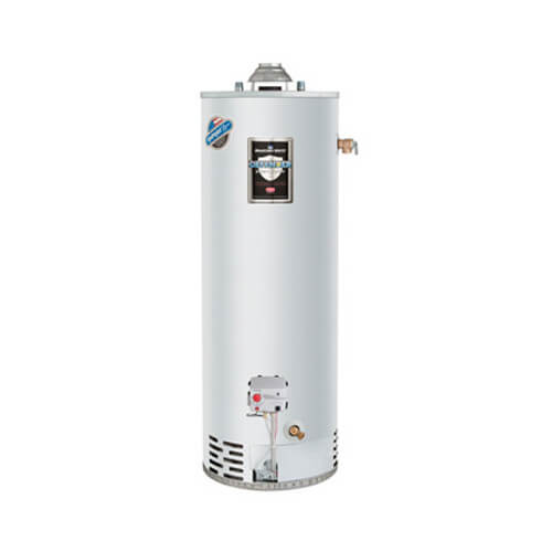 All_County_Plumbing_25-gallon-high-performance-natural-gas-water-heater