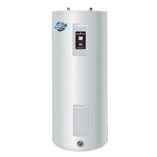 All_County_Plumbing_50-gallon-tall-electric-water-heater