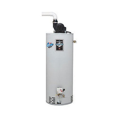 All_County_Plumbing_bradford-white-75-gallon-tall-gas-water-heater